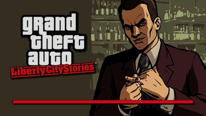 GTA Liberty City avrmagazine