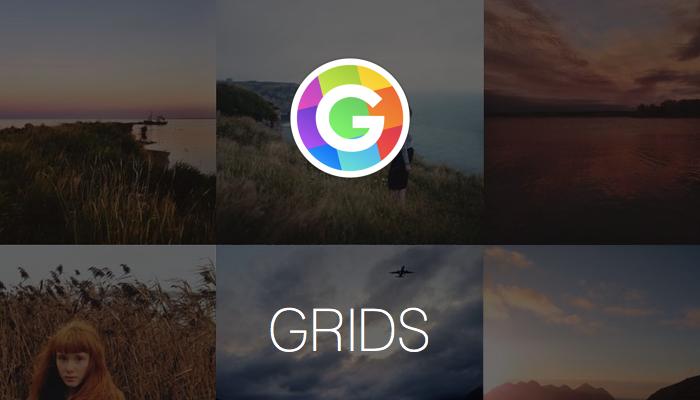 Grids applicazioni per mac avrmagazine