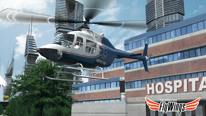 Helicopter Game Simulator 2016 avrmagazine 1