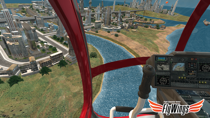 Helicopter Game Simulator 2016 avrmagazine 2