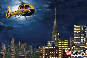 Helicopter Game Simulator 2016 avrmagazine 3