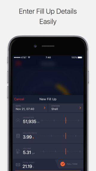 Jerrycan applicazioni per iphone avrmagazine 1