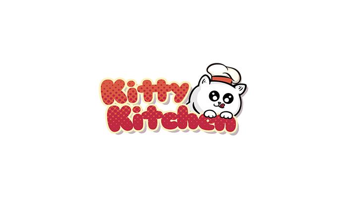 Kitty Kitchen avrmagazine