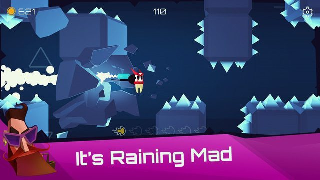 Mad Aces giochi per iphone avrmagazine 1