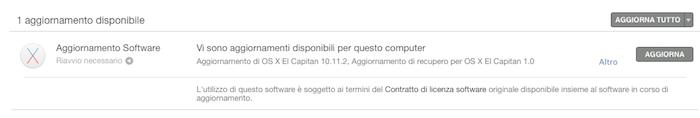 OS X 10.11.2 avrmagazine
