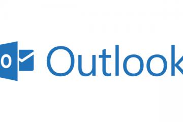Outlook avrmagazine