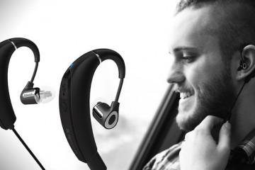 R6-Bluetooth-avrmagazine
