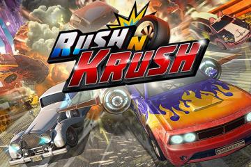 Rush-N-Krush-avrmagazine-1