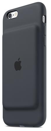 Smart Battery Case avrmagazine