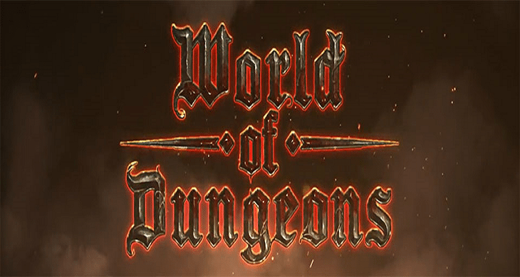 World-of-Dungeons-giochi-per-android-avrmagazine-1