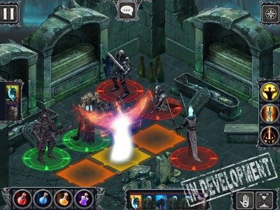 World-of-Dungeons-giochi-per-android-avrmagazine-3