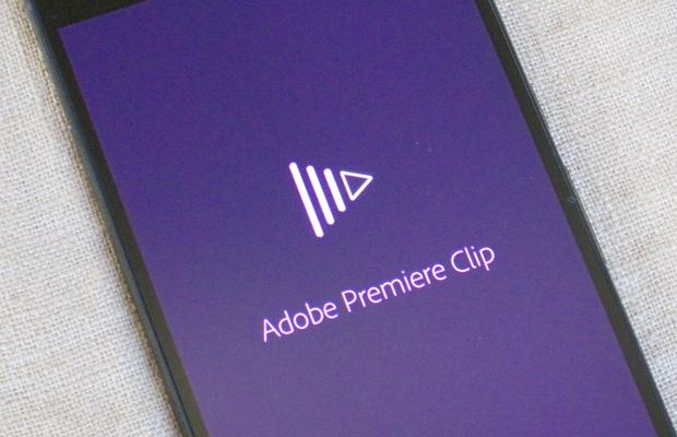 adobe-premiere-clip-Android avrmagazine