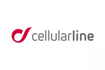 cellularline avrmagazine