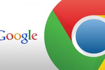 google-chrome-3dtouch-avrmagazine-1