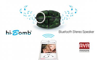 hi-bomb2-avrmagazine