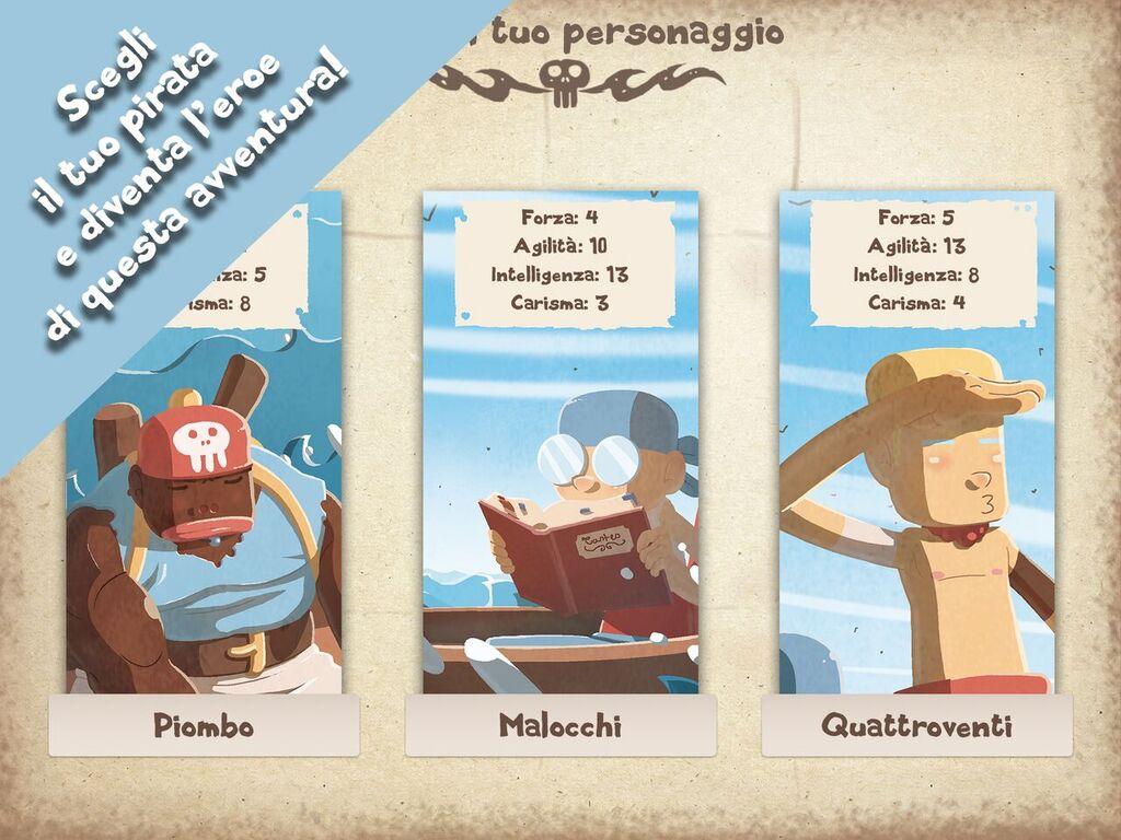 makeitapp giochi per iphone avrmagazine 1
