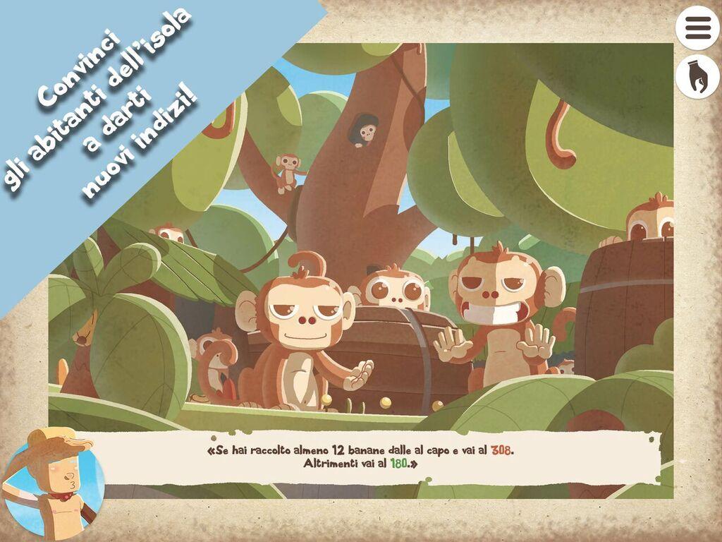 makeitapp giochi per iphone avrmagazine 2