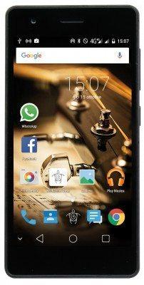 mediacom-phonepad-s510l-avrmgazine