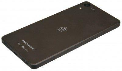 mediacomphonepads510l-avrmagazine