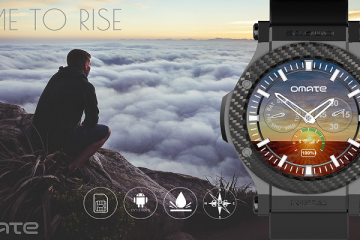 omate-rise-smartwatch-android-avrmagazine-1