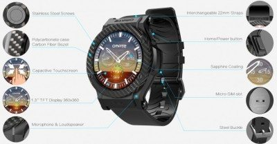 omate-rise-smartwatch-android-avrmagazine-3