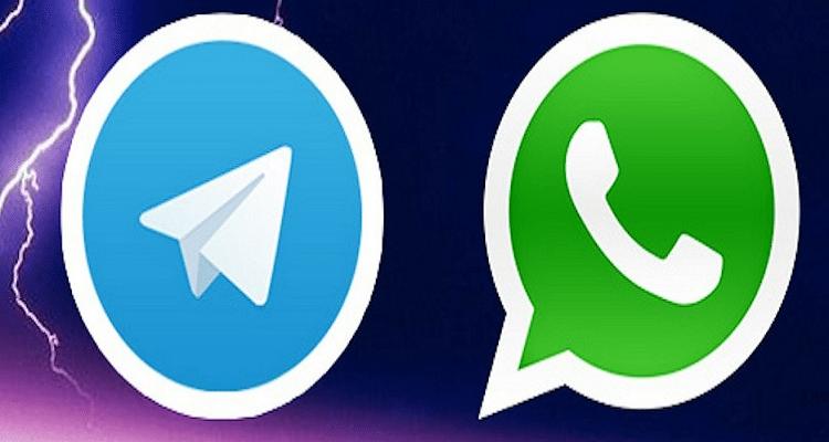 whatsapp-ostacola-telegram-avrmagazine-1
