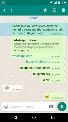 whatsapp-ostacola-telegram-avrmagazine-3