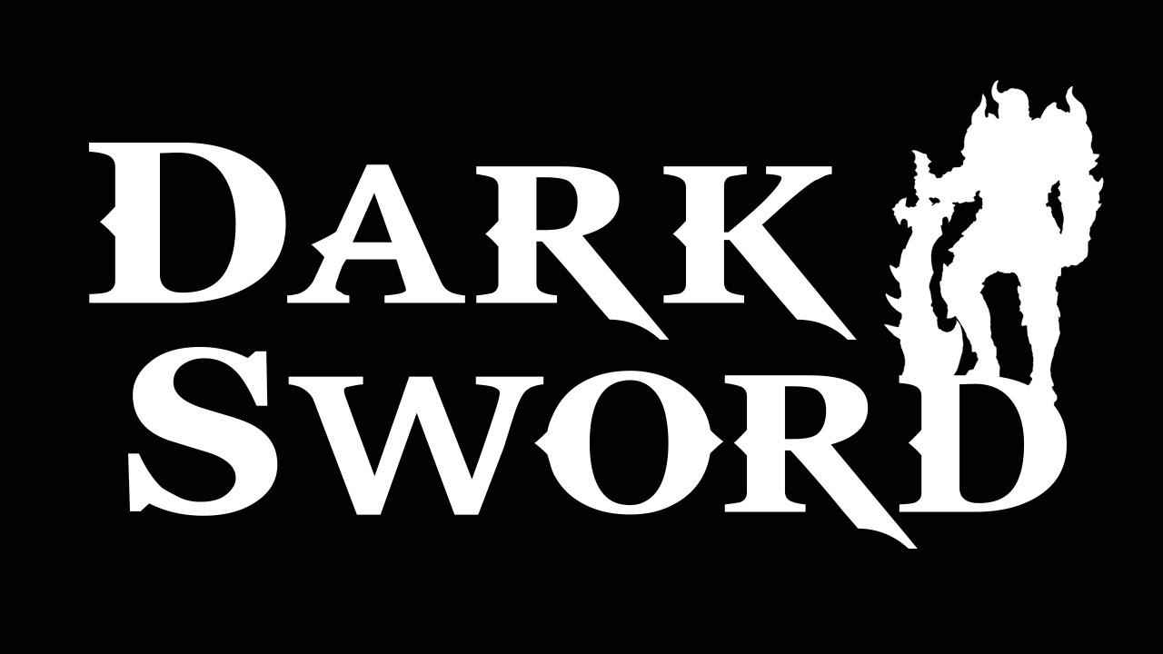 Dark Sword avrmagazine