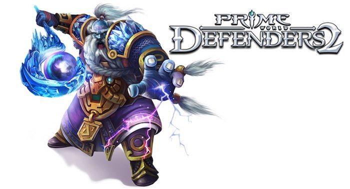 Defenders 2 avrmagazine
