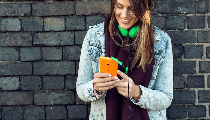 Microsoft Selfie avrmagazine