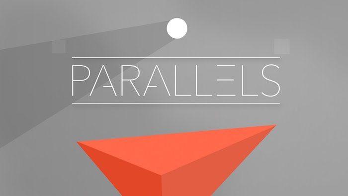 Parallels avrmagazine