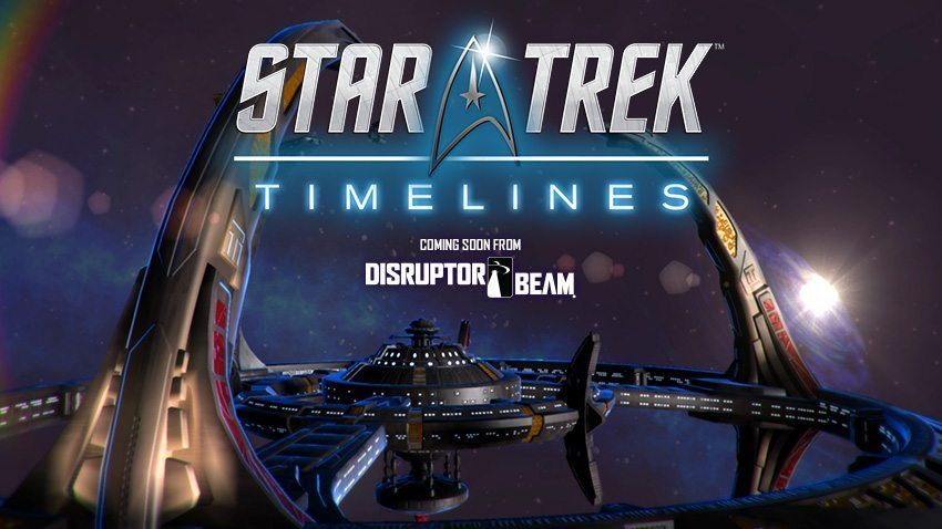 Star-Trek-Timelines_avrmagazine