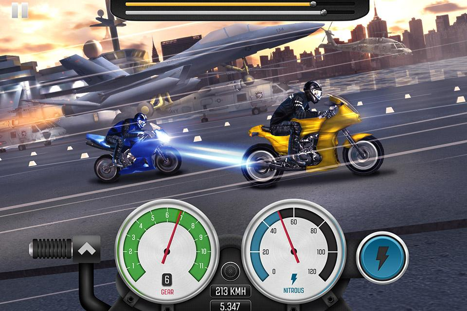 Top Bike giochi per Android avrmagazine 4
