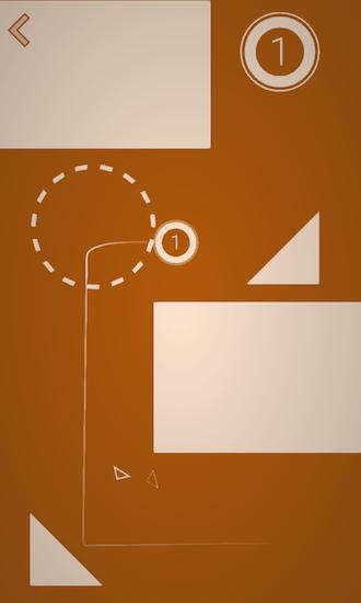 Ultraflow 2 giochi per iphone avrmagazine 12