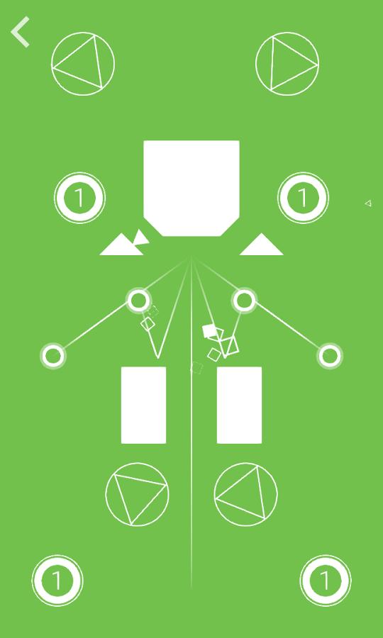 Ultraflow 2 giochi per iphone avrmagazine 2