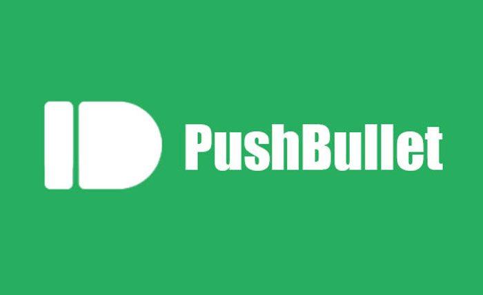pushbullet-avrmagazine