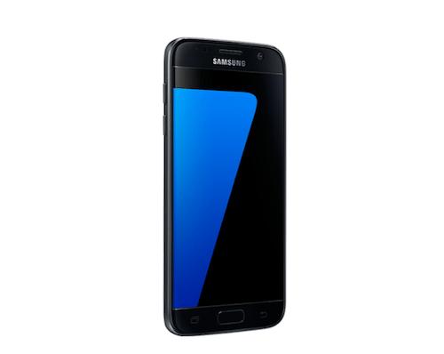Samsung Galaxy S7 avrmagazine