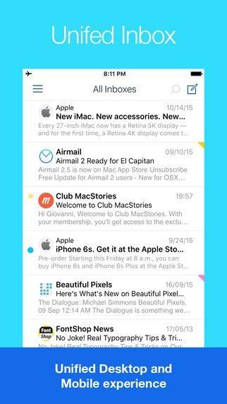 Airmail giochi per iphone avrmagazine 1