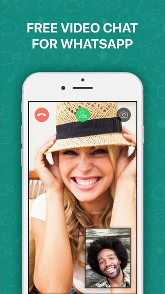 Booyah applicazioni per iphone avrmagazine 1