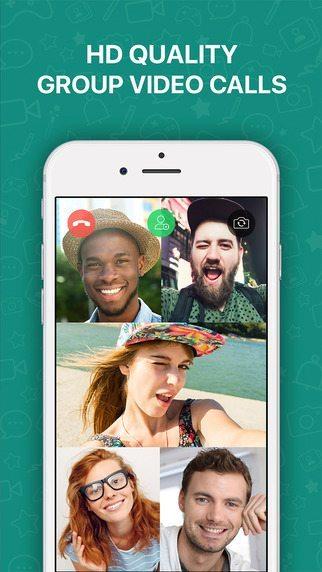 Booyah applicazioni per iphone avrmagazine 2