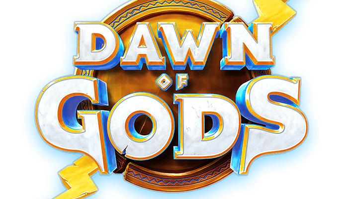 Dawn of Gods avrmagazine