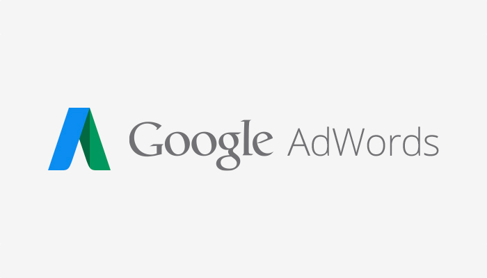 Google AdWords avrmagazine