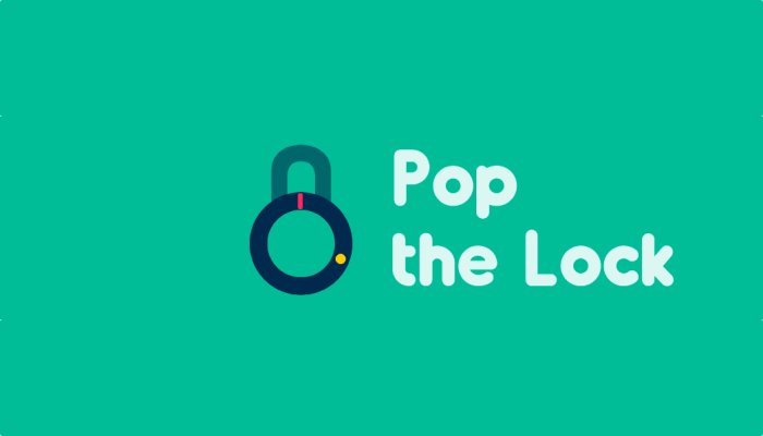 Pop the lock avrmagazine