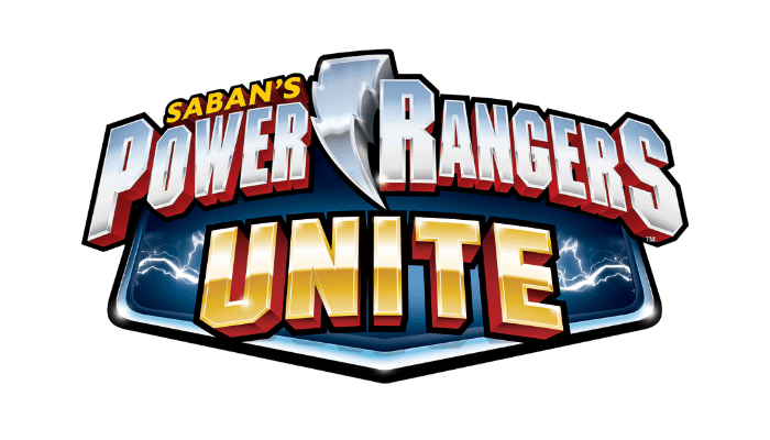 Power-Rangers-Unite-giochi-per-iphone-avrmagazine