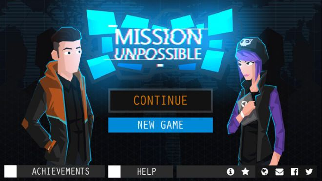 mission unpossible avr magazine.png 1