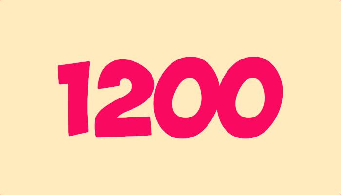 1200 avrmagazine