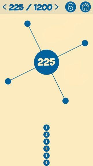 1200 giochi per iPhone avrmagazine 2
