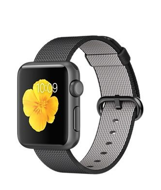 Apple Watch avrmagazine1