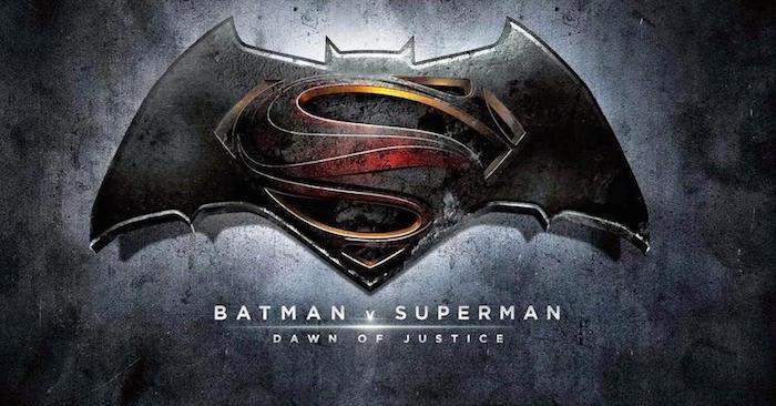 Batman v Superman avrmagazine