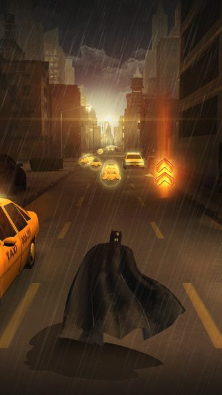 Batman v Superman giochi per iPhone avrmagazine 1